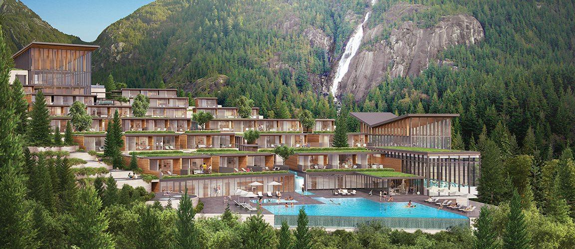 Klahanie_hotel-spa_EKISTICS