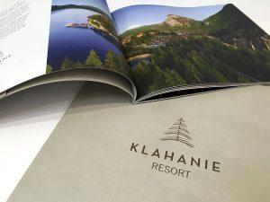 Klahanie-vision-book-EKISTICS