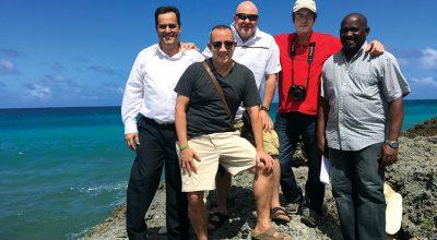 Cuba-Tour-EKISTICS