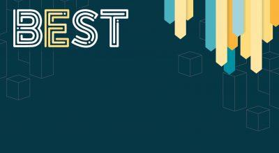 BEST Awards 2017