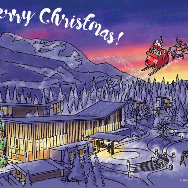 2015-EKISTICS-Christmas-Card