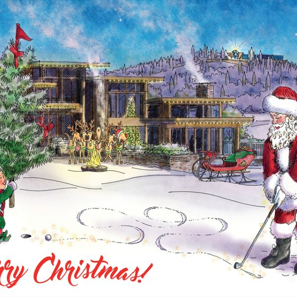 2016-EKISTICS-Christmas-Card