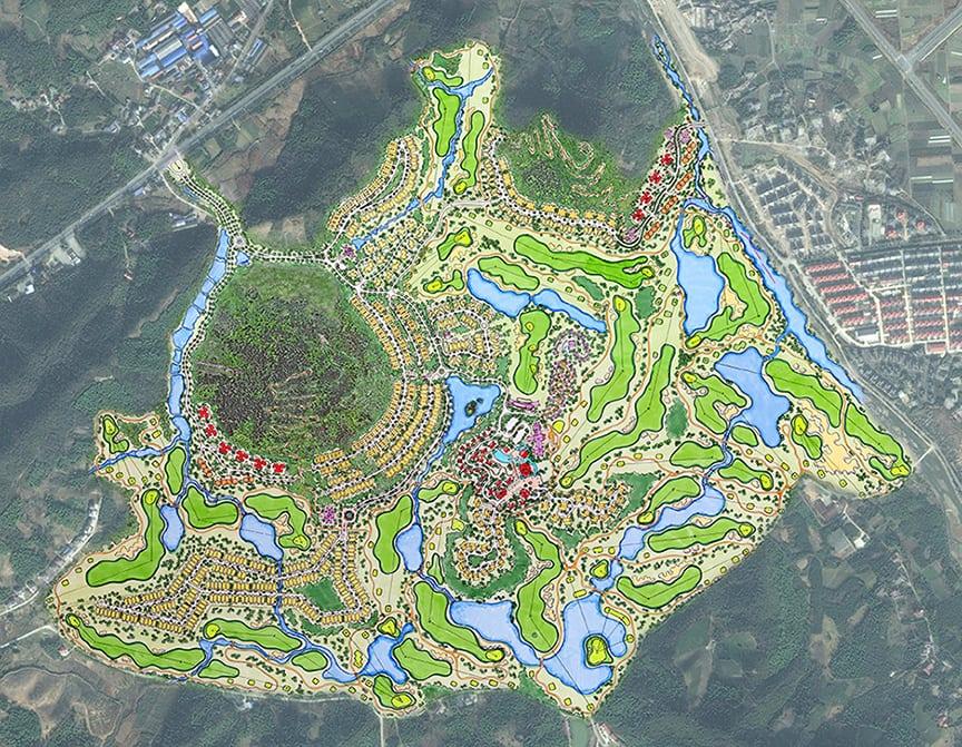 Anji-Eco-Resort_master-plan_EKISTICS