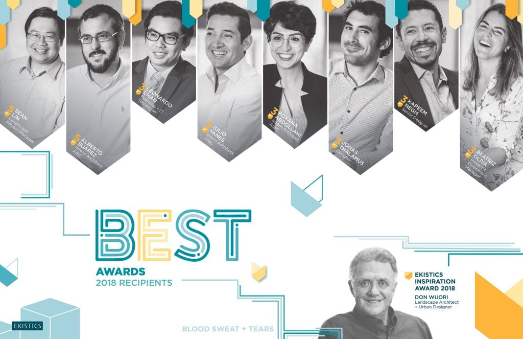 Program_2018_BESTAwards_EKISTICS