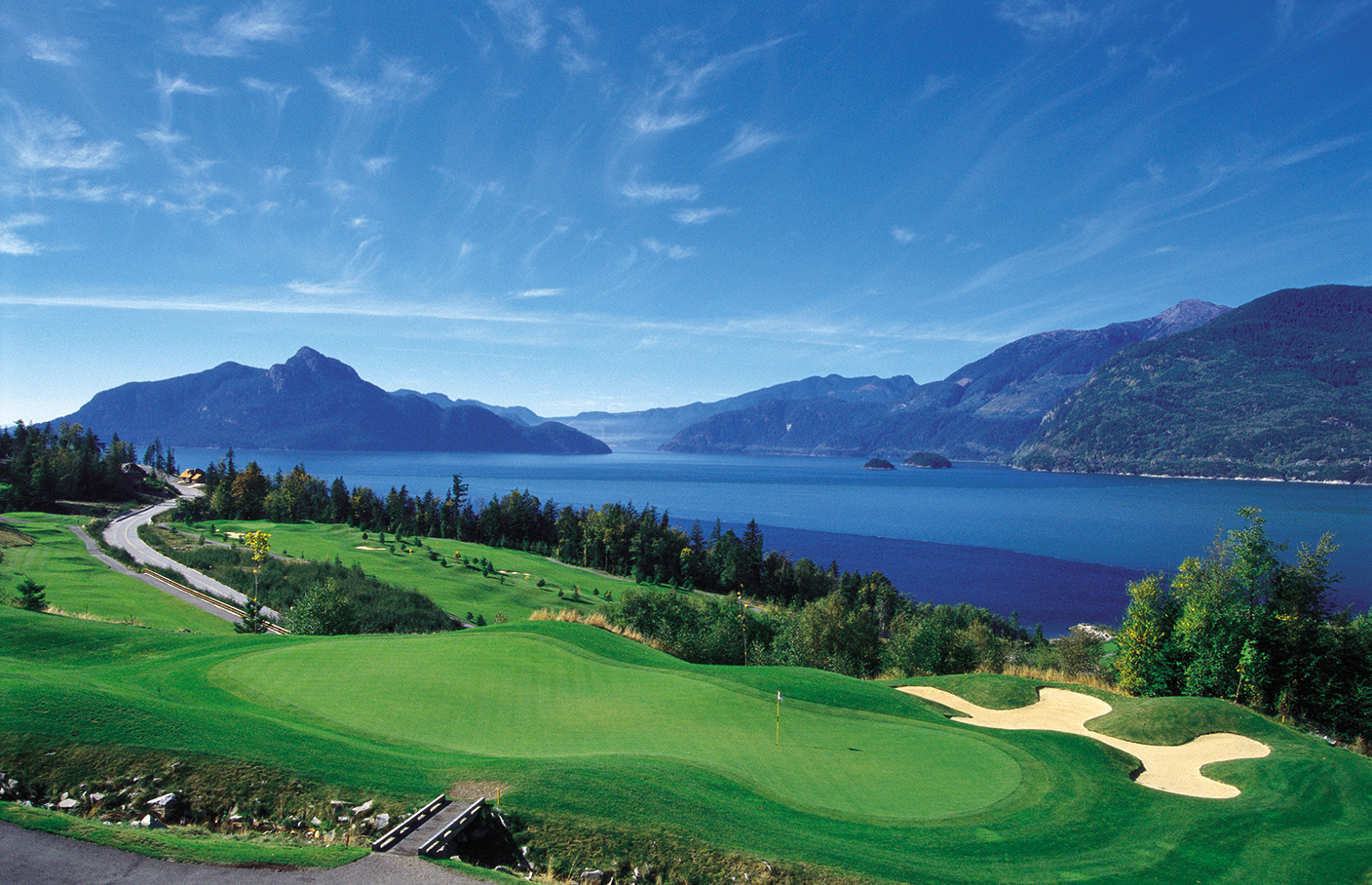 Furry-Creek-Golf + Howe Sound_EKISTICS
