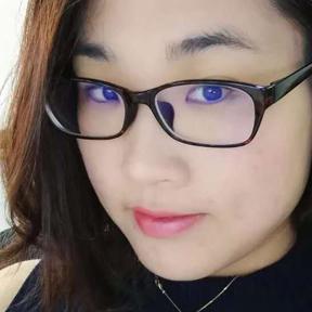 Peilin Zhao EKISTICS